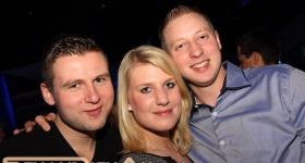 140103_h1_hamburg_bluelight_party_031