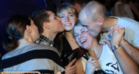 140103_h1_hamburg_bluelight_party_033