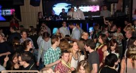 140103_h1_hamburg_bluelight_party_036