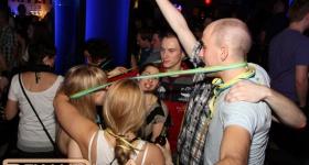 140103_h1_hamburg_bluelight_party_038