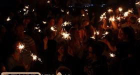 140103_h1_hamburg_bluelight_party_042