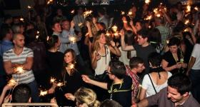 140103_h1_hamburg_bluelight_party_043