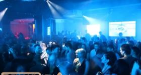 140103_h1_hamburg_bluelight_party_058