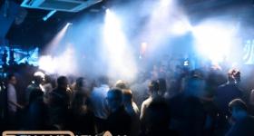 140103_h1_hamburg_bluelight_party_064