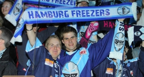 140117_hamburg_freezers_schwenningen_081