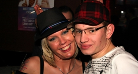140131_tunnel_hamburg_best_of_dj_networx_003