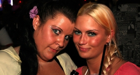 140131_tunnel_hamburg_best_of_dj_networx_004