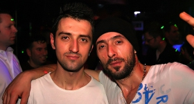 140131_tunnel_hamburg_best_of_dj_networx_007