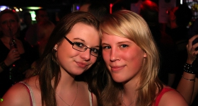 140131_tunnel_hamburg_best_of_dj_networx_008