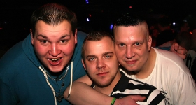 140131_tunnel_hamburg_best_of_dj_networx_009