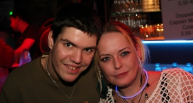 140131_tunnel_hamburg_best_of_dj_networx_010