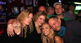 140131_tunnel_hamburg_best_of_dj_networx_012