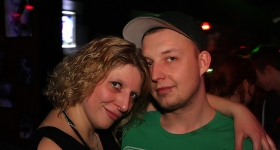 140131_tunnel_hamburg_best_of_dj_networx_013