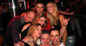 140131_tunnel_hamburg_best_of_dj_networx_014