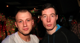 140131_tunnel_hamburg_best_of_dj_networx_015