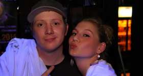 140131_tunnel_hamburg_best_of_dj_networx_016