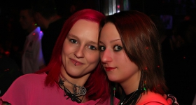 140131_tunnel_hamburg_best_of_dj_networx_017