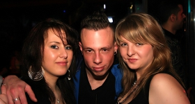 140131_tunnel_hamburg_best_of_dj_networx_018