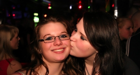 140131_tunnel_hamburg_best_of_dj_networx_020