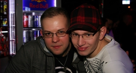 140131_tunnel_hamburg_best_of_dj_networx_022