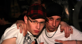 140131_tunnel_hamburg_best_of_dj_networx_023
