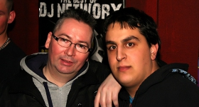 140131_tunnel_hamburg_best_of_dj_networx_025