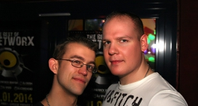 140131_tunnel_hamburg_best_of_dj_networx_026