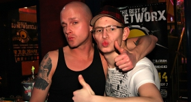 140131_tunnel_hamburg_best_of_dj_networx_028
