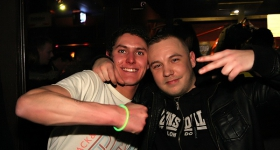 140131_tunnel_hamburg_best_of_dj_networx_031