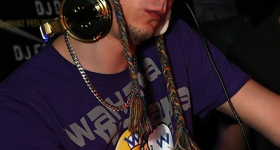 140131_tunnel_hamburg_best_of_dj_networx_034