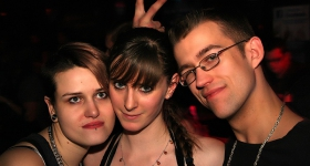 140131_tunnel_hamburg_best_of_dj_networx_036