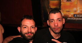 140131_tunnel_hamburg_best_of_dj_networx_037