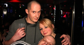 140131_tunnel_hamburg_best_of_dj_networx_038