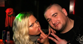 140131_tunnel_hamburg_best_of_dj_networx_041