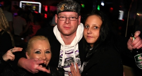 140131_tunnel_hamburg_best_of_dj_networx_044