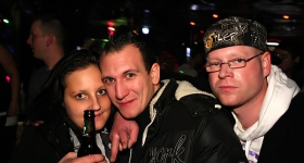 140131_tunnel_hamburg_best_of_dj_networx_045