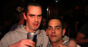 140131_tunnel_hamburg_best_of_dj_networx_046