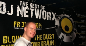 140131_tunnel_hamburg_best_of_dj_networx_047