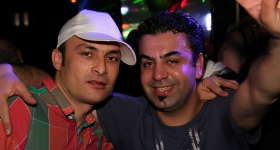 140131_tunnel_hamburg_best_of_dj_networx_049