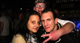 140131_tunnel_hamburg_best_of_dj_networx_050