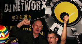 140131_tunnel_hamburg_best_of_dj_networx_051