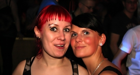 140131_tunnel_hamburg_best_of_dj_networx_053