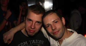 140131_tunnel_hamburg_best_of_dj_networx_054