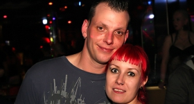 140131_tunnel_hamburg_best_of_dj_networx_055