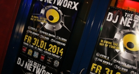 140131_tunnel_hamburg_best_of_dj_networx_057