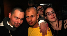 140131_tunnel_hamburg_best_of_dj_networx_060