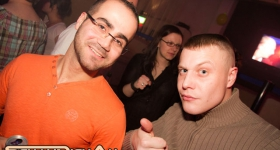140208_house_fieber_hamburg_004