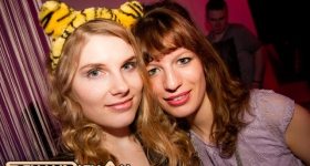 140208_house_fieber_hamburg_007