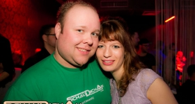 140208_house_fieber_hamburg_008