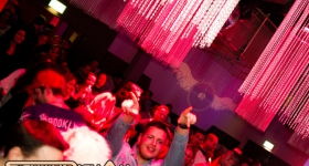 140208_house_fieber_hamburg_011